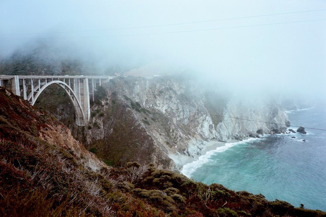 Как путешествовать с детьми:  Калифорния за 3 недели. Изображение № 22.