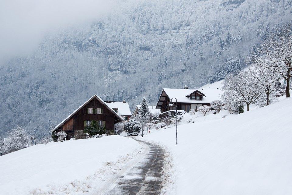 Зимний отпуск:  7 поездок, которые стоит запланировать уже осенью. Изображение № 3.