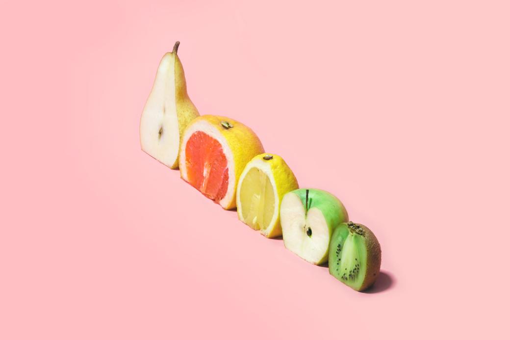 Инстаграм-диеты: Стоит ли слушать знаменитостей в вопросах еды. Изображение № 1.