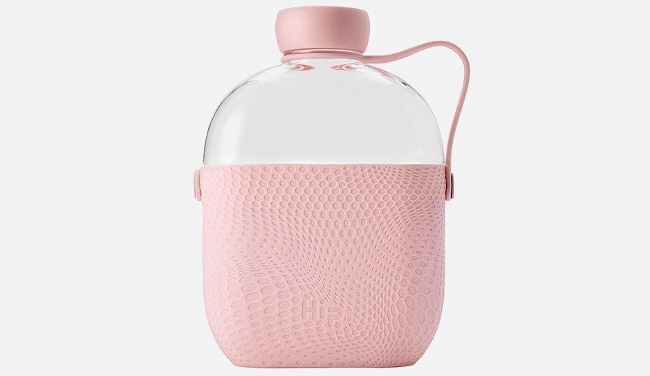 Классная бутылка для воды Hip. Изображение № 1.