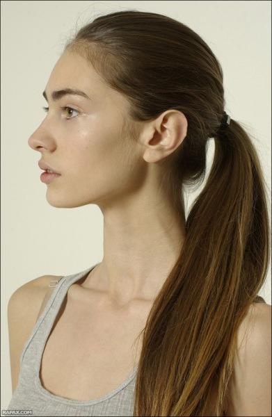 Новые лица: Марин Делеэв, модель. Изображение № 29.