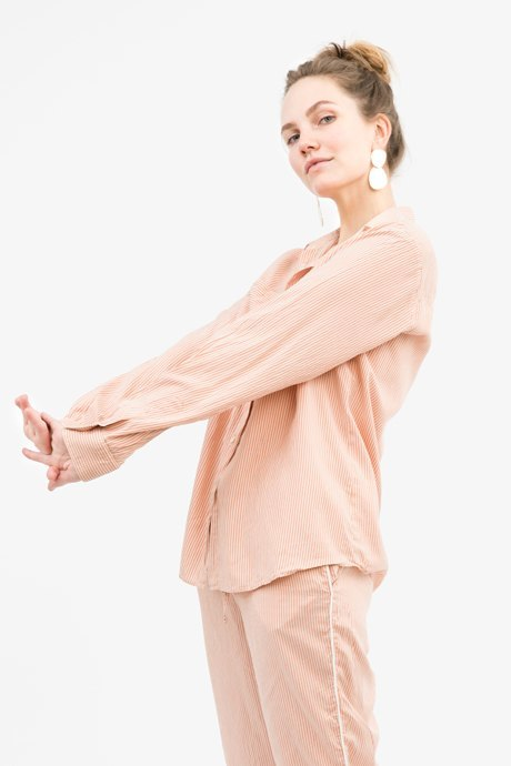 Старший ивент-менеджер Кристина Козырева о любимых нарядах. Изображение № 7.