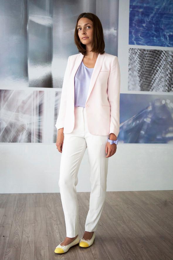 Юлия Максименкова, директор по маркетингу в TAG Heuer. Изображение № 38.