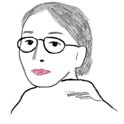 Современные писательницы,  которых обязательно  стоит читать. Изображение № 2.
