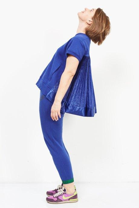 Директор моды Esquire Екатерина Павелко  о любимых нарядах . Изображение № 9.