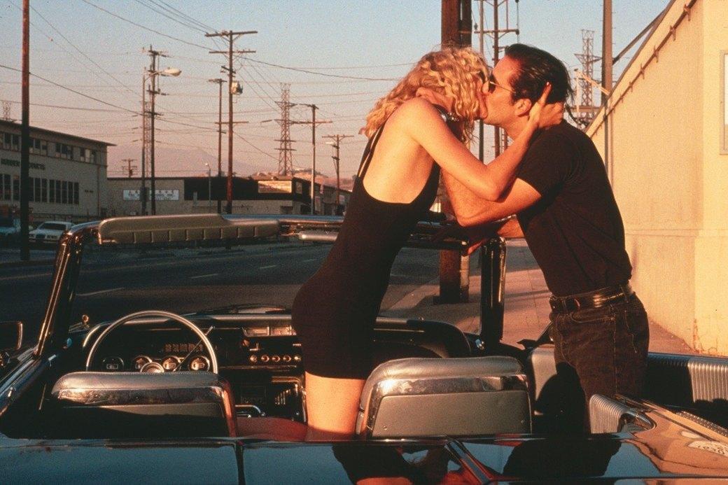 Что смотреть на каникулах: 30 фильмов  о безумной любви. Изображение № 12.