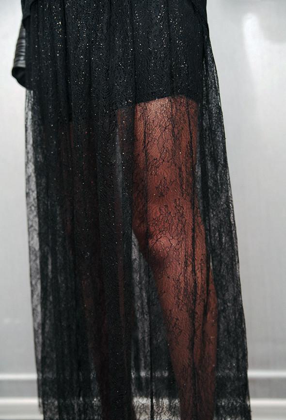 Гардероб: Юлия Калманович, дизайнер одежды. Изображение № 27.