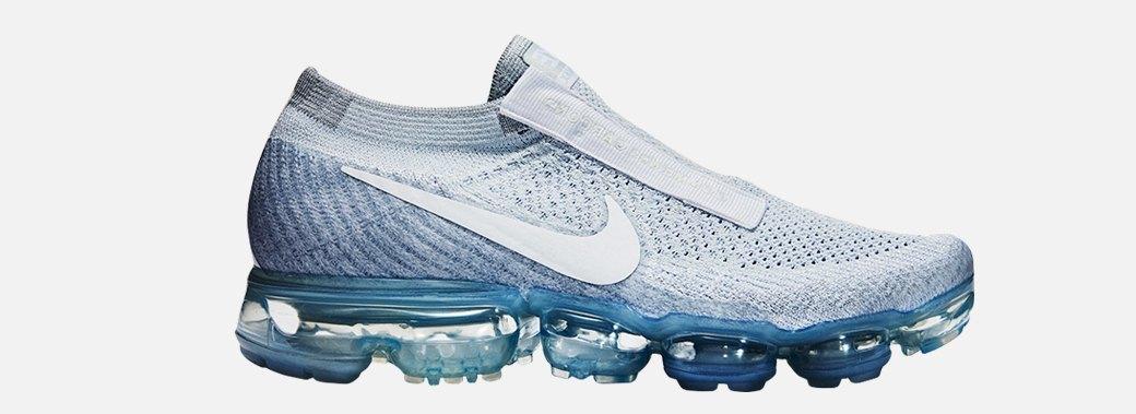 Кроссовки Comme des Garçons x Nike: Редкая модель на века. Изображение № 1.
