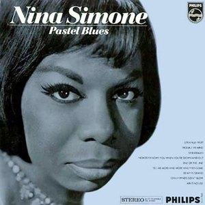 Нина Симон: Икона джаза  и история ее обреченной  борьбы с собой и миром. Изображение № 2.