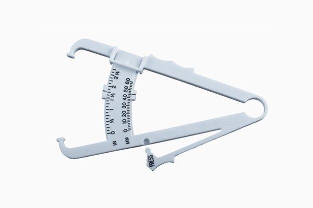 Как набрать вес без вреда для здоровья: 5 важных шагов. Изображение № 1.