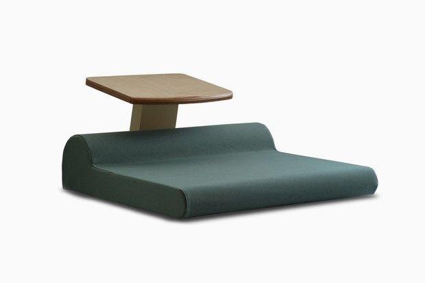 Подушки для медитации Sage. Изображение № 10.