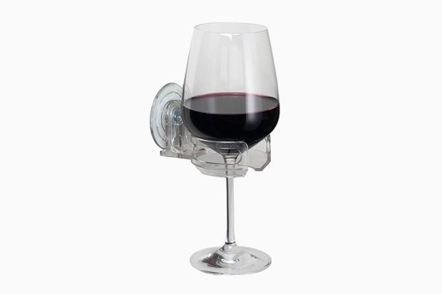 От декантера до вакуумизатора: Всё, что нужно любителю вина. Изображение № 13.