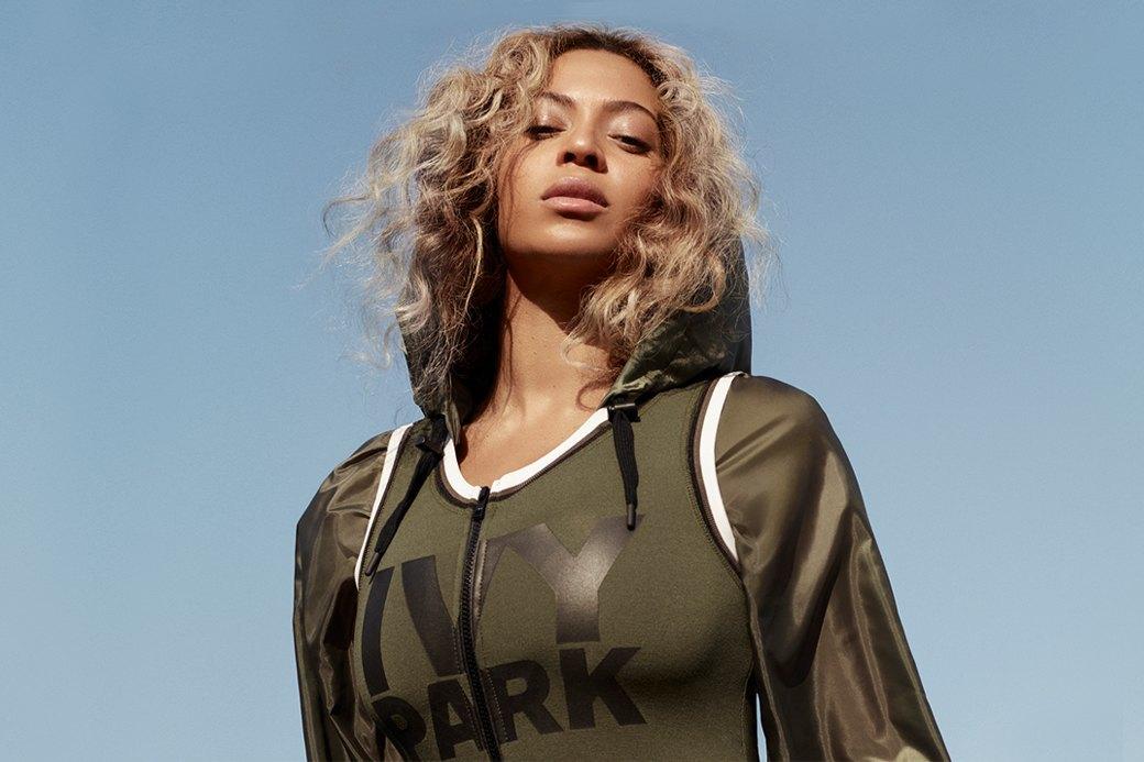 Queen Bitch: Почему женщины в хип-хопе оскорбляют женщин. Изображение № 4.