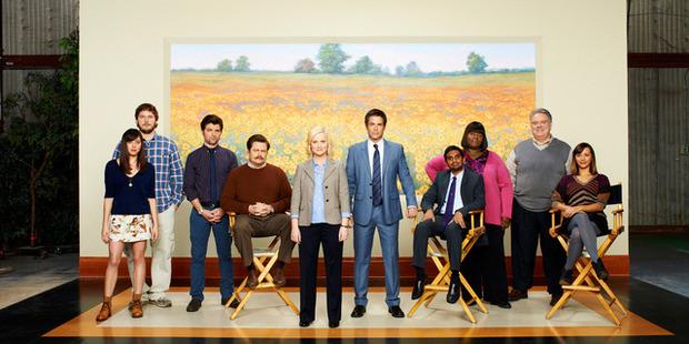 Какие сериалы смотреть на этой неделе. Изображение № 4.