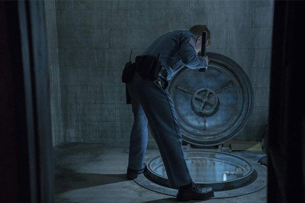 «Касл-Рок»: Что не так с сериалом Джей Джей Абрамса. Изображение № 3.