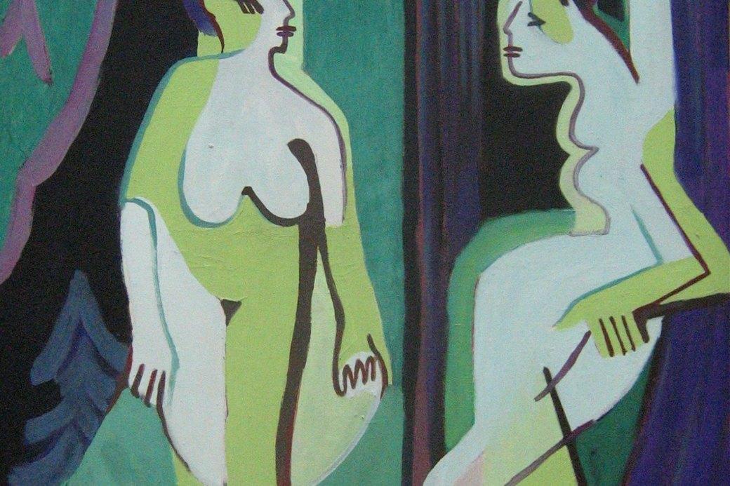 «Конспектирование порно — не моё»: Кто и зачем пишет эротику в интернете. Изображение № 2.