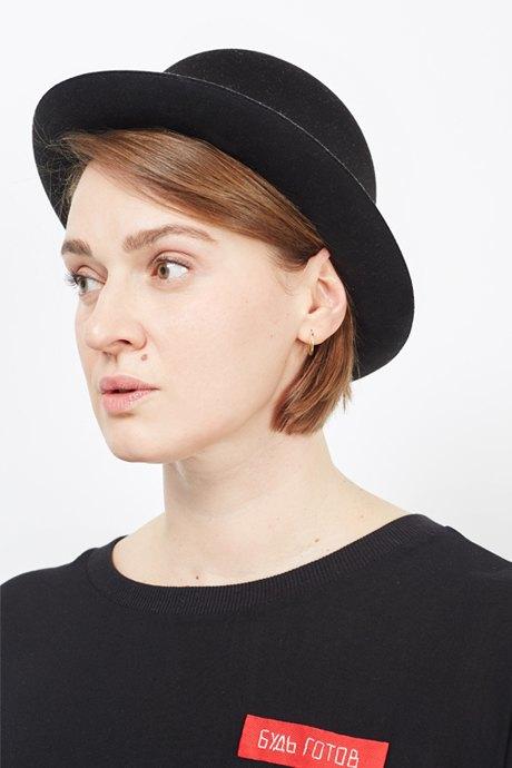 Директор моды Esquire Екатерина Павелко  о любимых нарядах . Изображение № 20.