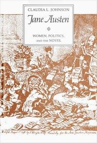 Гид по миру Джейн Остин: Гордость, предубеждения, феминизм и зомби. Изображение № 24.