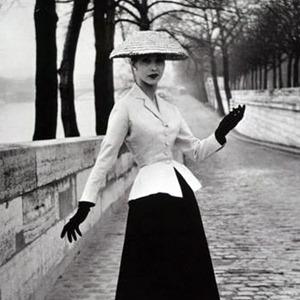 Парижская неделя моды:  Показы Dior, Isabel Marant, Maison Martin Margiela. Изображение № 7.