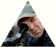 Андрей Звягинцев: изгнание и возвращение. Изображение № 31.