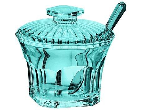 И медленно выпил: Красивая посуда для чаепития. Изображение № 9.