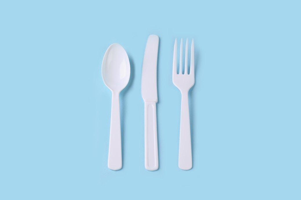Жир — это феминистская тема: Почему все перешли на интуитивное питание. Изображение № 2.