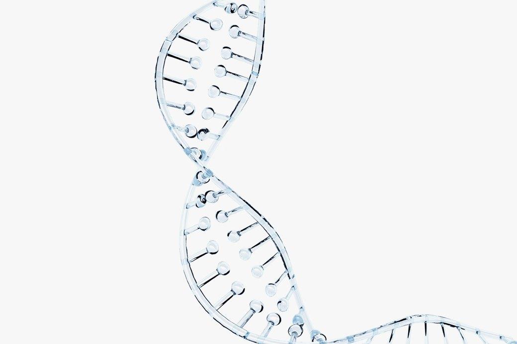 Дети будущего: Зачем редактировать гены и отбирать эмбрионы. Изображение № 2.
