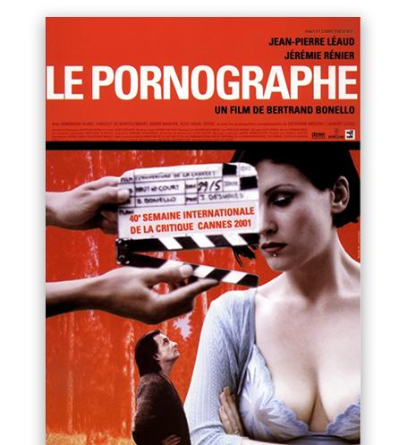 Девочки сверху: Что такое феминистское порно. Изображение № 13.