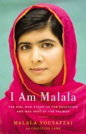 Чтение про себя:  10 книг о сильных девушках. Изображение № 7.