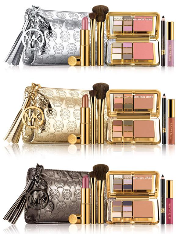 Модный дайджест: Новые лаки Chanel, Леди Гага в ролике M.A.C, первый аромат Marni. Изображение № 3.