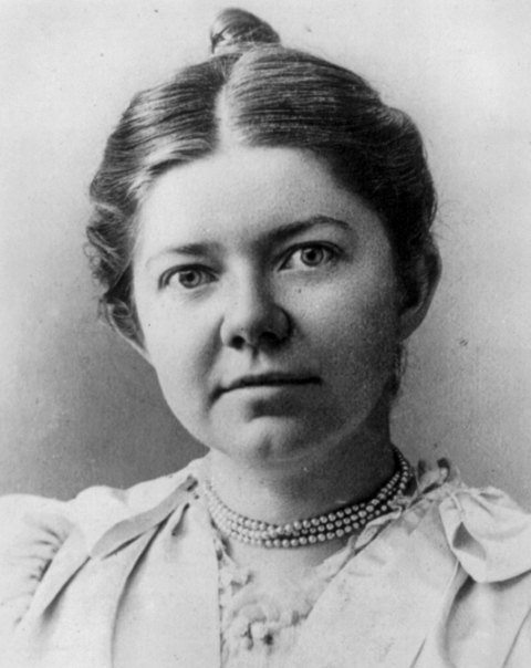 Незаслуженно забытые: 7 выдающихся женщин-композиторов. Изображение № 2.