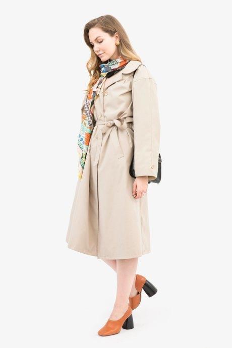 Старший ивент-менеджер Кристина Козырева о любимых нарядах. Изображение № 14.