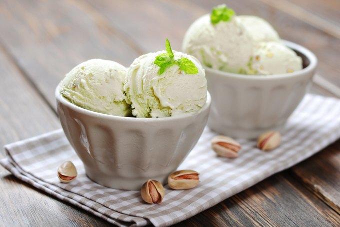 Домашнее мороженое:  10 рецептов для летних дней и ночей. Изображение № 4.