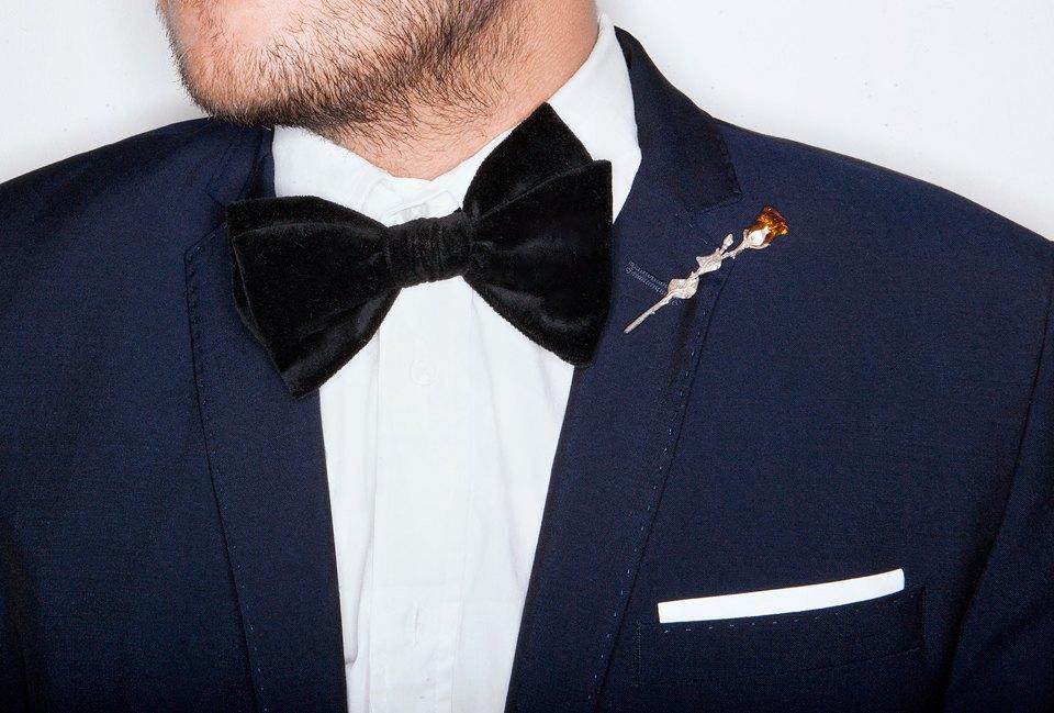 Паша Бобров, PR-специалист BSG Luxury Group. Изображение № 37.