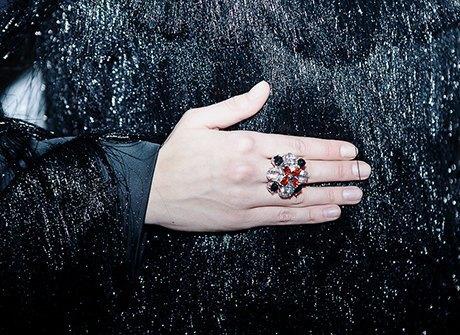Анна Зосимова, дизайнер. Изображение № 8.