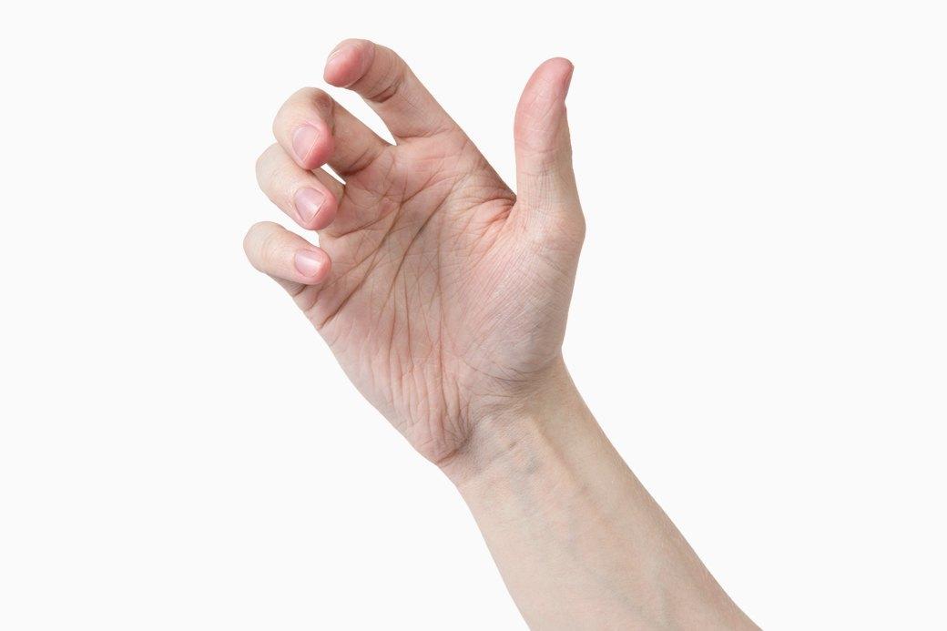 Что нужно знать  о домашнем насилии. Изображение № 1.