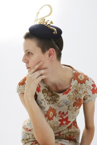Новые лица: Эрин Дорси, модель. Изображение № 71.