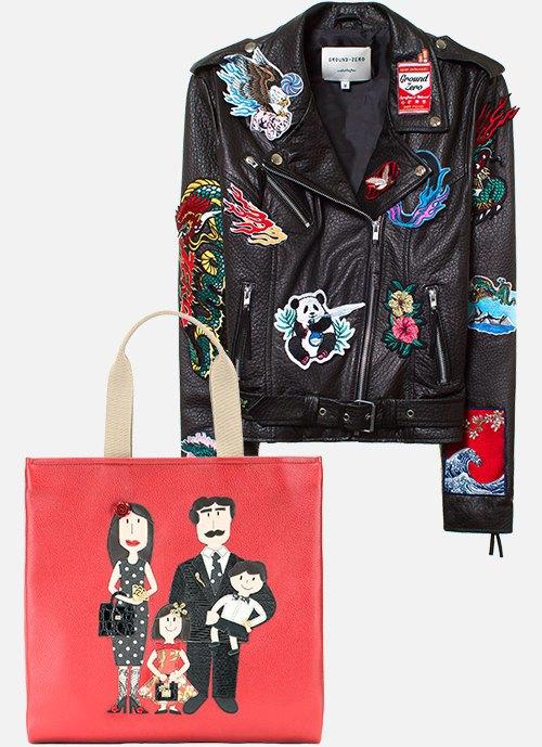 Что будет модно через полгода: Тенденции из Милана. Изображение № 14.