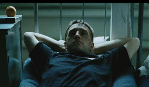 «Бумер. Фильм второй», 2006 г.. Изображение № 14.