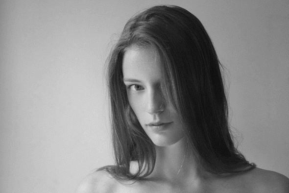 Новые лица: Лаура Кампман. Изображение № 4.