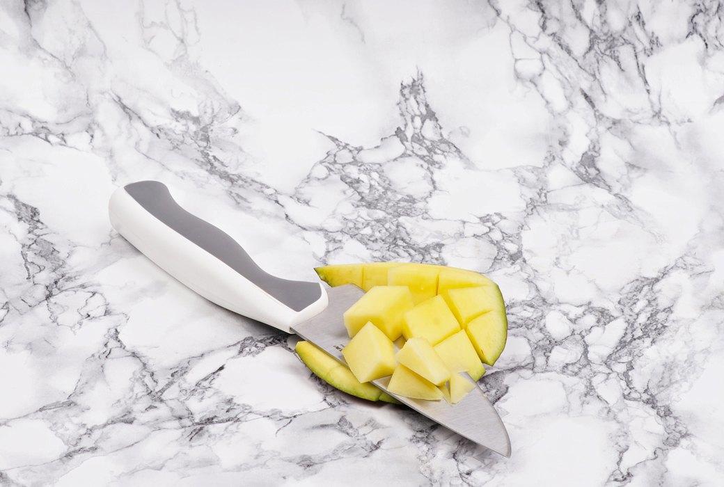 Фаст фуд: 5 летних кулинарных лайфхаков. Изображение № 38.