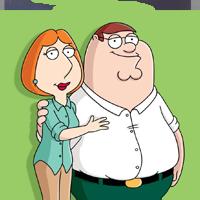 Двойные стандарты:  Как стареют  мужчины и женщины в Голливуде. Изображение № 4.