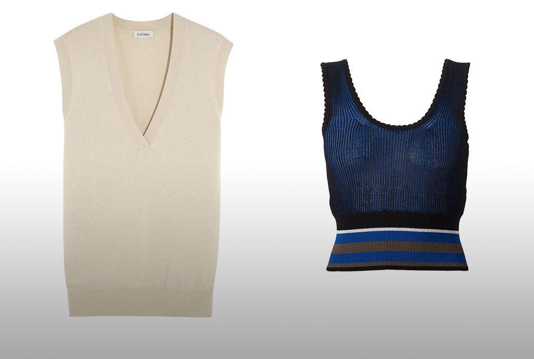 Что будет модно через полгода: 10 тенденций из Милана. Изображение № 6.