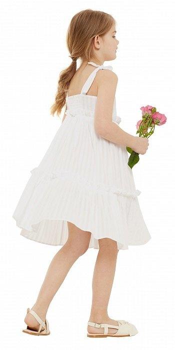 I AM Studio выпустили коллекцию детских платьев. Изображение № 6.