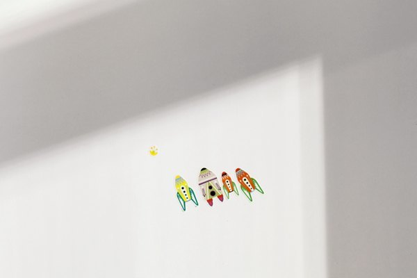 Дизайнер интерьера Мария Плешакова у себя в гостиной. Изображение № 7.