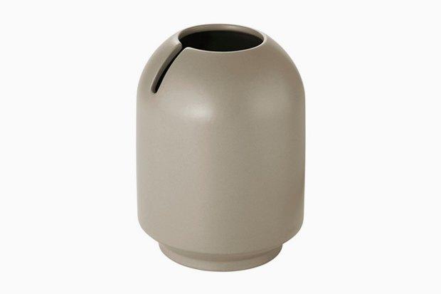 Коллекция необычных ваз IKEA «Градвис». Изображение № 5.