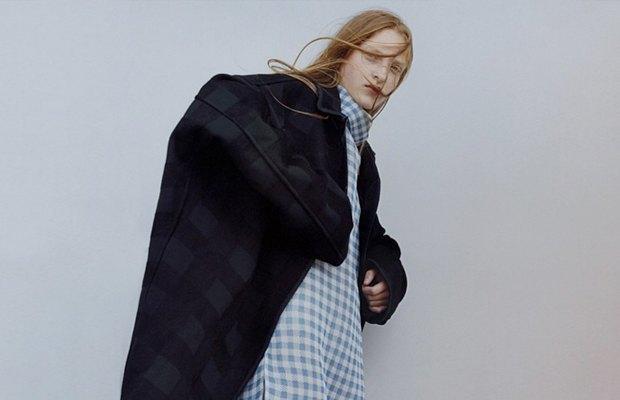 15 блогов моделей, визажистов и других героев мира моды. Изображение № 11.