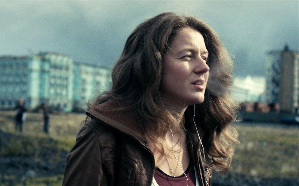 Слава богу, ты пришла:  Как женщины меняют российское кино. Изображение № 1.