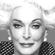 Кармен  Делль' Орефиче:  «Я планирую жить до 100 лет». Изображение № 2.