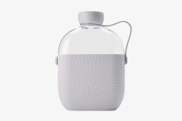 Классная бутылка для воды Hip. Изображение № 5.